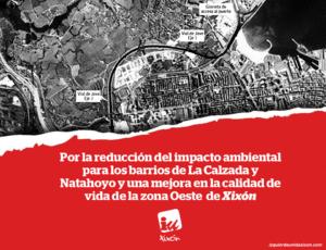 6.Estado2017